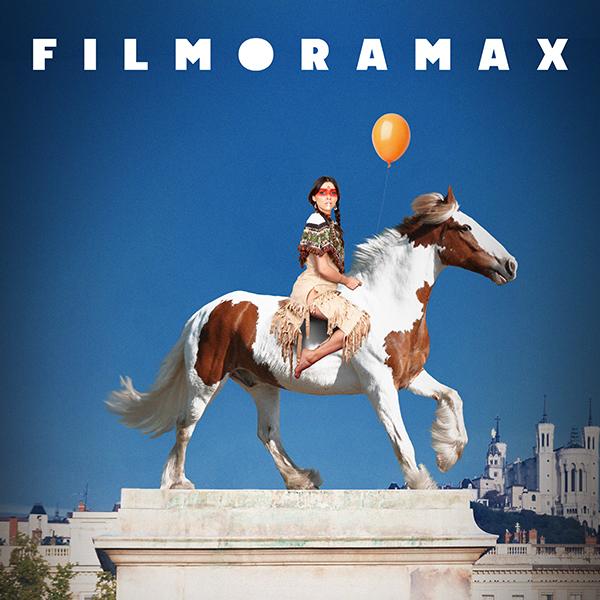 homeFilmoramax